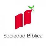 Sociedad Bíblica
