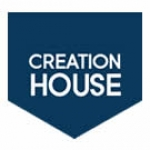 Creation House