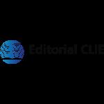 Editorial Clie