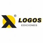 Logos Ediciones