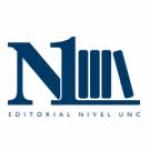 Editorial Nivel Uno