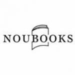 Noubooks