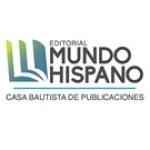 Mundo Hispano