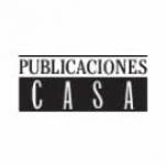 Publicaciones Casa