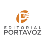 Editorial Portavoz