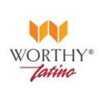 Worthy Publishing