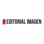 Editorial Imagen