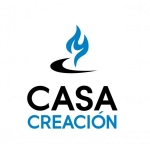 Casa Creación