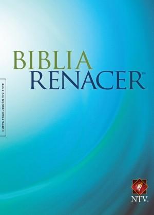 Biblia Renacer NTV