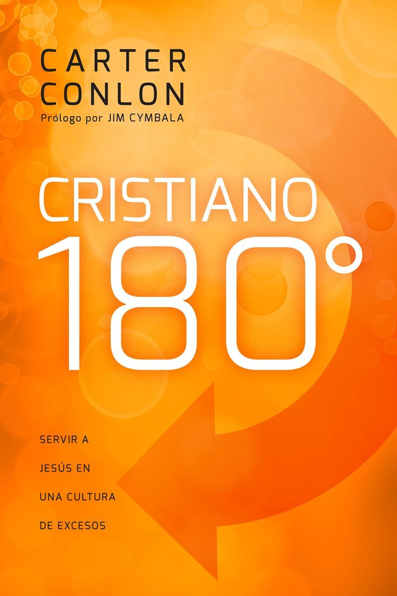 Cristiano 180º