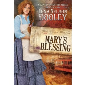 Marys Blessing