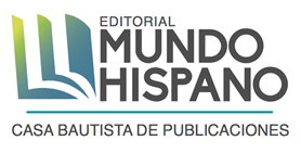 Editorial MundoHispano
