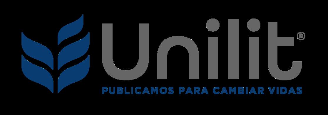 Unilit